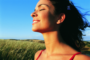 personalised natural health treatments